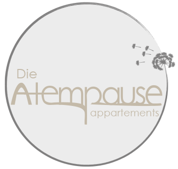 Die Atempause - Appartements in Flachau